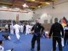 dennis-survival-125-fights-in-israel-2010-10