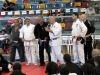 dennis-survival-125-fights-in-israel-2010-12