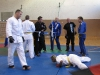 dennis-survival-125-fights-in-israel-2010-7
