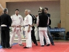 dennis-survival-125-fights-in-israel-2010