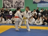 28th-dennis-survival-championship-13