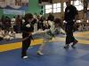 28th-dennis-survival-championship-14