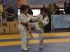 28th-dennis-survival-championship-15