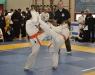 28th-dennis-survival-championship-23