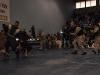 28th-dennis-survival-championship-24