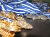 28th-dennis-survival-championship-25