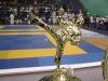 28th-dennis-survival-championship-28