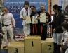 28th-dennis-survival-championship-31