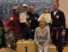 28th-dennis-survival-championship-35