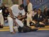 28th-dennis-survival-championship-42