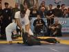 28th-dennis-survival-championship-43