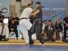 28th-dennis-survival-championship-44