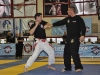 28th-dennis-survival-ju-jitsu-championship-12