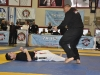 28th-dennis-survival-ju-jitsu-championship-6