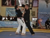 28th-dennis-survival-ju-jitsu-championship-7