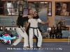 28th-dennis-survival-ju-jitsu-championship-gun-show-4