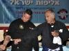 28th-dennis-survival-ju-jitsu-championship-micha-und-dennis