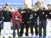 28th-dennis-survival-ju-jitsu-championship
