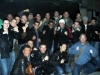 dennis-survival-party