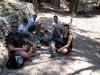 dennis survival ju- Jitsu Israel golan-heights-2