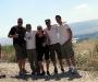 dennis survival ju- Jitsu Israel golan-heights-5