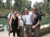 krav-maga-street-defence-israel-2010-jordan-river