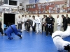 dennis survival ju- Jitsu israel