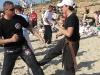 training-and-run-to-the-beach-4