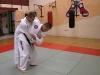 Dennis Survival Ju-Jitsu Germany