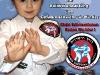 Selbstbehauptung und Gefahrenabwehr für Kinder