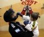 safe-strong-kids-gefahrenabwehr-fur-kinder-5